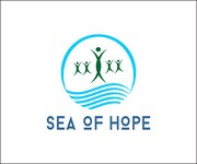 Sea of Hope Logo - Entry #270