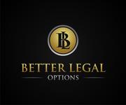 Better Legal Options, LLC Logo - Entry #55