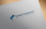 Forethright Wealth Planning Logo - Entry #136