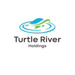 Turtle River Holdings Logo - Entry #208