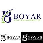 Boyar Wealth Management, Inc. Logo - Entry #31