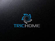 Trichome Logo - Entry #431