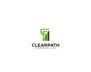 Clearpath Financial, LLC Logo - Entry #148