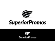 Superior Promos Logo - Entry #184