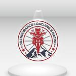 JB Endurance Coaching & Racing Logo - Entry #63