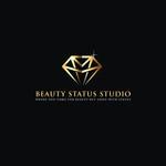 Beauty Status Studio Logo - Entry #380