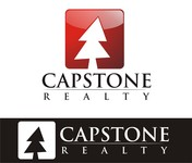 Real Estate Company Logo - Entry #30
