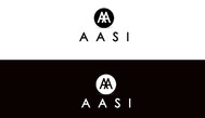 AASI Logo - Entry #148