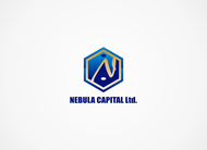 Nebula Capital Ltd. Logo - Entry #131