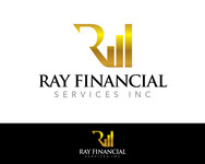 Ray Financial Services Inc Logo - Entry #77