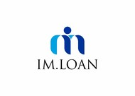 im.loan Logo - Entry #994