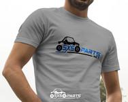 SXSparts.net Logo - Entry #133
