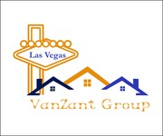 VanZant Group Logo - Entry #92