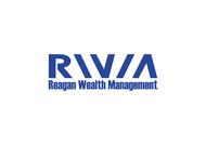 Reagan Wealth Management Logo - Entry #608