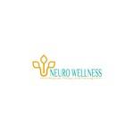 Neuro Wellness Logo - Entry #688