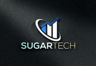SugarTech Logo - Entry #156