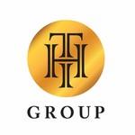 THI group Logo - Entry #220