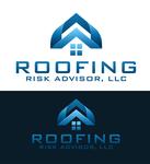 Roofing Risk Advisors LLC Logo - Entry #66