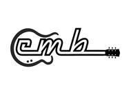 Clay Melton Band Logo - Entry #53