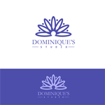 Dominique's Studio Logo - Entry #133
