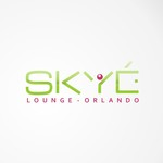 High End Downtown Club Needs Logo - Entry #37
