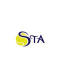 Silvia Tennis Academy Logo - Entry #72