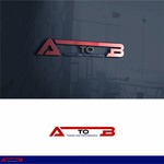 A to B Tuning and Performance Logo - Entry #105