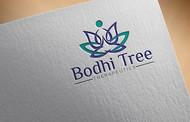 Bodhi Tree Therapeutics  Logo - Entry #344