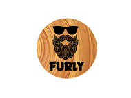 FURLY Logo - Entry #114