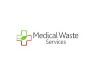 Medical Waste Services Logo - Entry #224