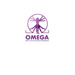Omega Sports and Entertainment Management (OSEM) Logo - Entry #52