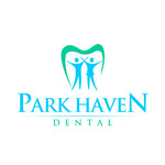 Park Haven Dental Logo - Entry #15