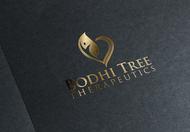 Bodhi Tree Therapeutics  Logo - Entry #260