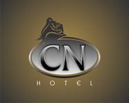 CN Hotels Logo - Entry #114