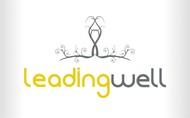 New Wellness Company Logo - Entry #113