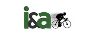 i & a Bicycles Logo - Entry #73