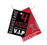 Music non-profit for Kids Logo - Entry #20