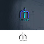 im.loan Logo - Entry #1079