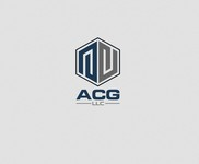 ACG LLC Logo - Entry #357
