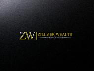 Zillmer Wealth Management Logo - Entry #248