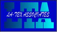 Established Business Seeking an Update! Logo - Entry #36