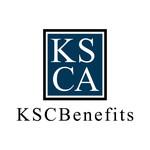 KSCBenefits Logo - Entry #161