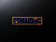 Active Countermeasures Logo - Entry #213
