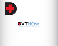 DVTNow Logo - Entry #53