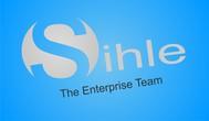 The Enterprise Team Logo - Entry #29