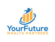 YourFuture Wealth Partners Logo - Entry #427