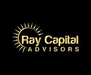 Ray Capital Advisors Logo - Entry #665