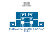 Law Firm Logo/Branding - Entry #8