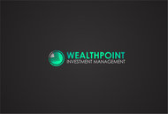 WealthPoint Investment Management Logo - Entry #65