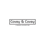 Covey & Covey A Financial Advisory Firm Logo - Entry #143
